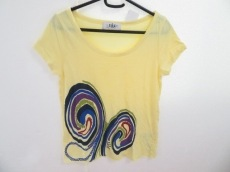 tibi(ティビ)/Tシャツ