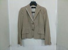 レキップ ヨシエイナバのジャケット