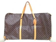 LOUIS VUITTON(ルイヴィトン)のカブールのボストンバッグ