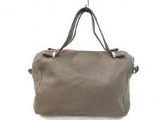 アプドのハンドバッグ