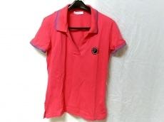 VERSACE(ヴェルサーチ)/ポロシャツ