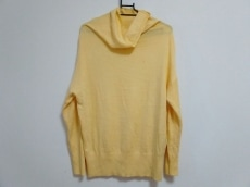 シェトワのセーター