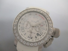 マックス エックスエル ウォッチズの腕時計