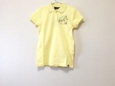HUNTING WORLD(ハンティングワールド)/ポロシャツ