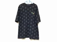 COOGI/CUGGI(クージー)/Tシャツ