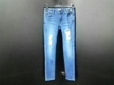 リゼクシーのジーンズ