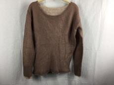 フォンセのセーター