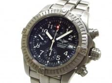 BREITLING(ブライトリング) 腕時計 クロノアベンジャー E13360