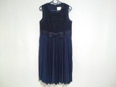 Tiara(ティアラ)/ドレス