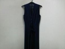 ETRO(エトロ)/ドレス