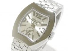 ベダアンドカンパニーの腕時計