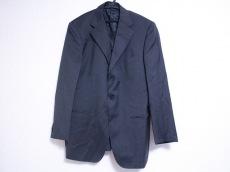 サヴィルロウのメンズスーツ