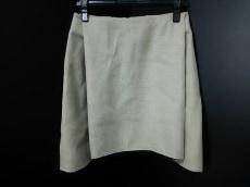 コムーンのスカート