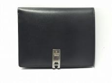 AIGNER(アイグナー)/2つ折り財布