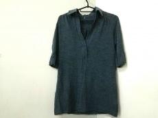 wb(ダブリュービー)のポロシャツ