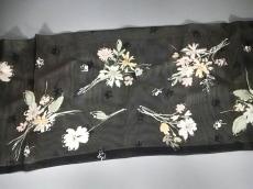 マルカのスカーフ