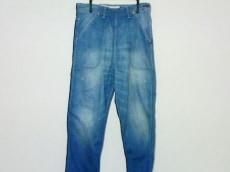 グランマママドーターのジーンズ