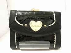 LIZLISA(リズリサ)/3つ折り財布