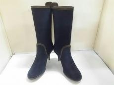 VICINI(ヴィッチーニ)のブーツ