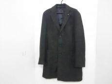 ロットのジャケット