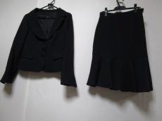 wb(ダブリュービー)/スカートセットアップ