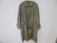 アントニオ フスコのコート