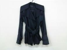 デルフィーヌミュラのコート