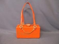 モーダマニアのハンドバッグ