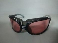 ブリコのサングラス