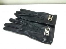 BVLGARI(ブルガリ)/手袋