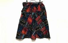 アルテサニアのスカート