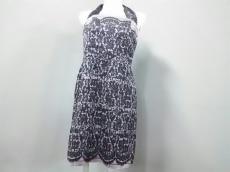 tibi(ティビ)/ドレス
