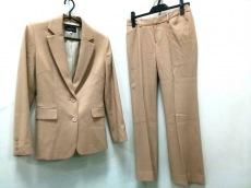QUEENS COURT(クイーンズコート)のレディースパンツスーツ