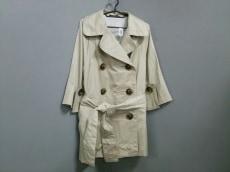コユキのコート
