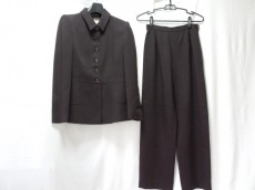 VALENTINO(バレンチノ)/レディースパンツスーツ