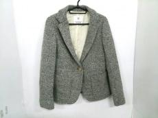 ロスト デッザウのジャケット