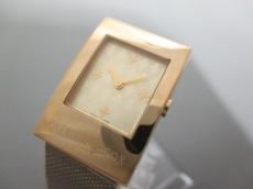 PATRICK COX(パトリックコックス)/腕時計