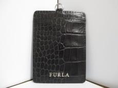 FURLA(フルラ)/パスケース
