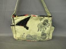 kikou(キコウ)のバッグ