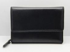 RalphLauren(ラルフローレン)の3つ折り財布