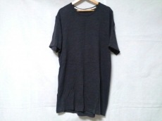 rag&bone(ラグアンドボーン)/Tシャツ
