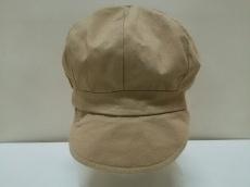サンデーワークスの帽子