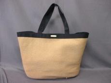 ERIC JAVITS(エリックジャビッツ)のバッグ