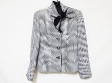 イグネスのジャケット