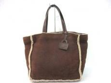 ロックスウッドのハンドバッグ