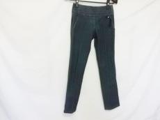 VIKTOR&ROLF(ヴィクター&ロルフ)のジーンズ