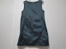 S Max Mara(マックスマーラ)のドレス