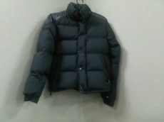 MONCLER(モンクレール)のシェバリエ