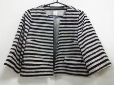 アルキャトルのジャケット