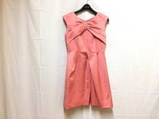 Rirandture(リランドチュール)/ドレス